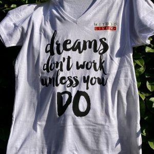 T-Shirt Ste Uomo